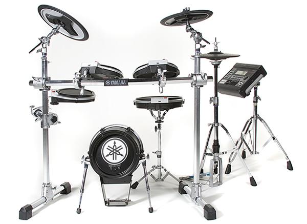 new yamaha dtxtreme dtx 900 hxl electronic drum set