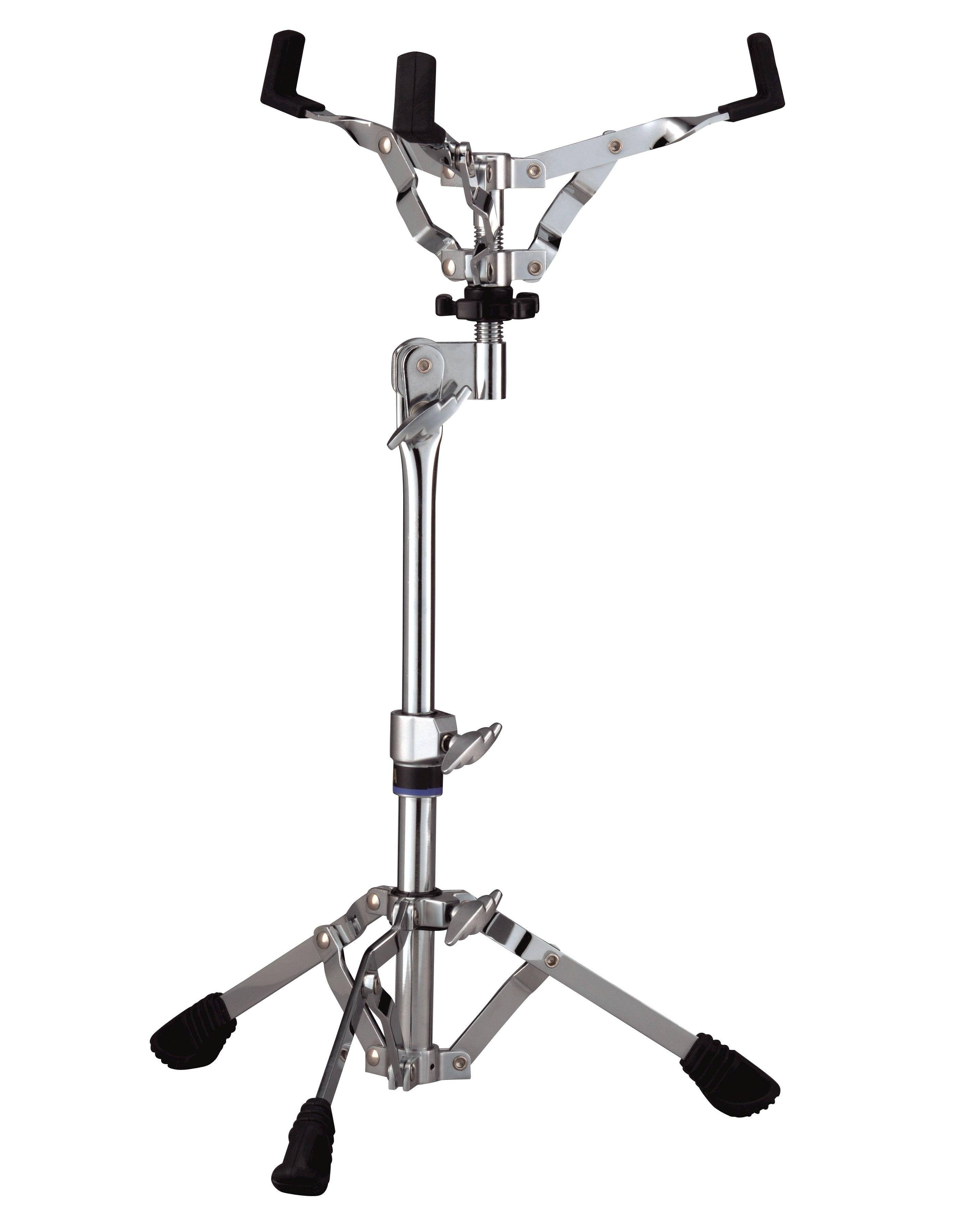 new yamaha ss662 lightweight snare stand ebay. Black Bedroom Furniture Sets. Home Design Ideas